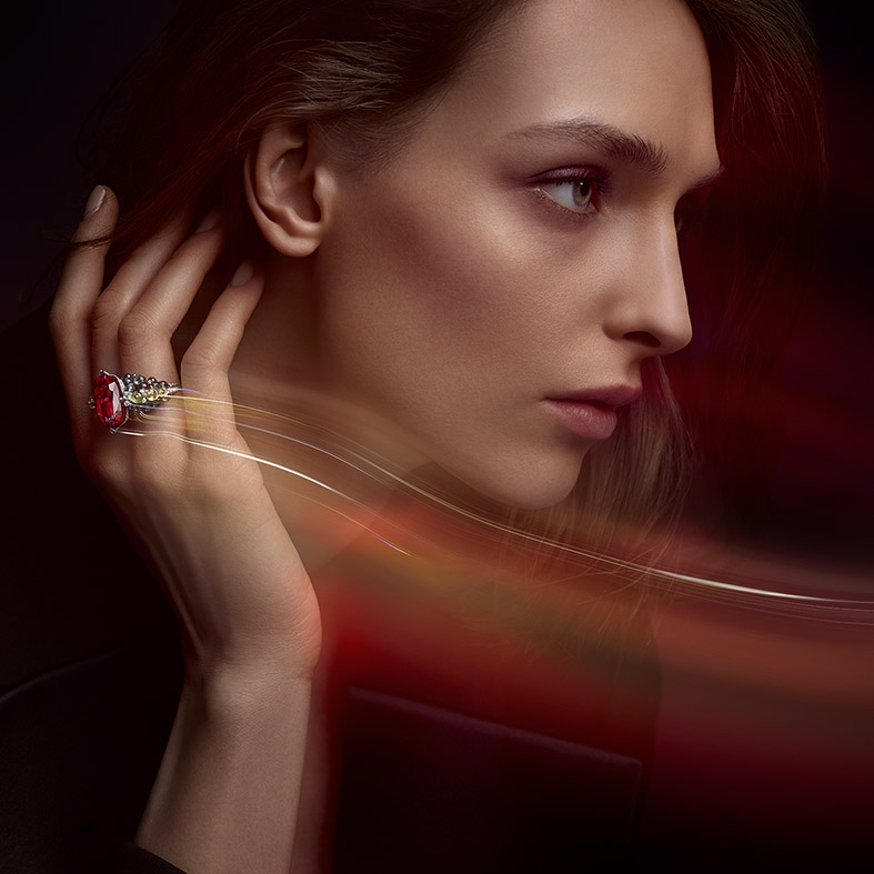 Cartier_Jewellery