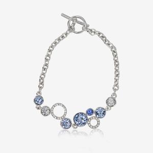 Bracelets & Bangles Bracelets for Women