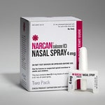 Cancelled: Community Narcan Training