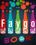 """""""The Faygo Book"""" with Local Author Joe Grimm"""