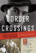 Border.Crossings