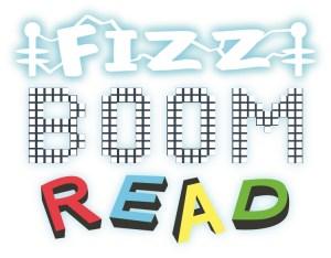 Fizz.Boom.Read.Childrens.Large