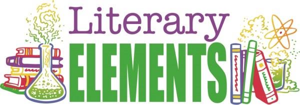 Literary.Elements.Large.Logo