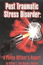 Post Traumatic Stress Disorder - Rogers