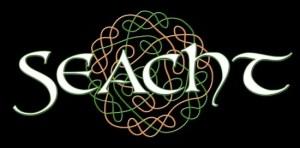 Seacht.Logo