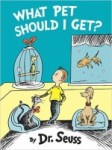 Seuss.What.Pet.Should.I.Get