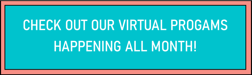 Virtual-Programs-2020-2
