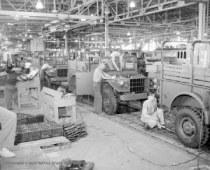 WW2.MI.Manufacture