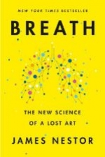 breath.nestor-min