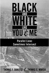 Black and White Like You & Me Authors