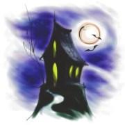 hauntedhouseresized