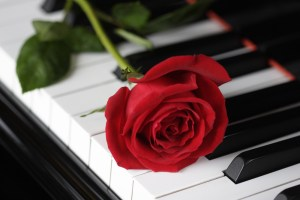 Valentines Day Romantic Recital @ Southwark Cathedral | England | United Kingdom