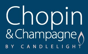 "Chopin & Champagne by Candlelight (Manchester) | ""Sonata No. 2"" @ St Ann's Church 