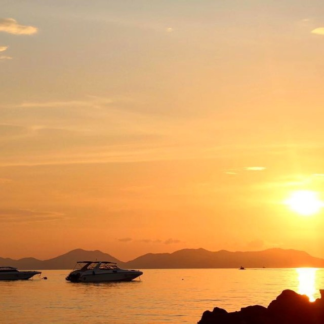 4 weeks Mallorca Majorca Spain Espaa Alcudia WereAllGoingOnASummerHoliday