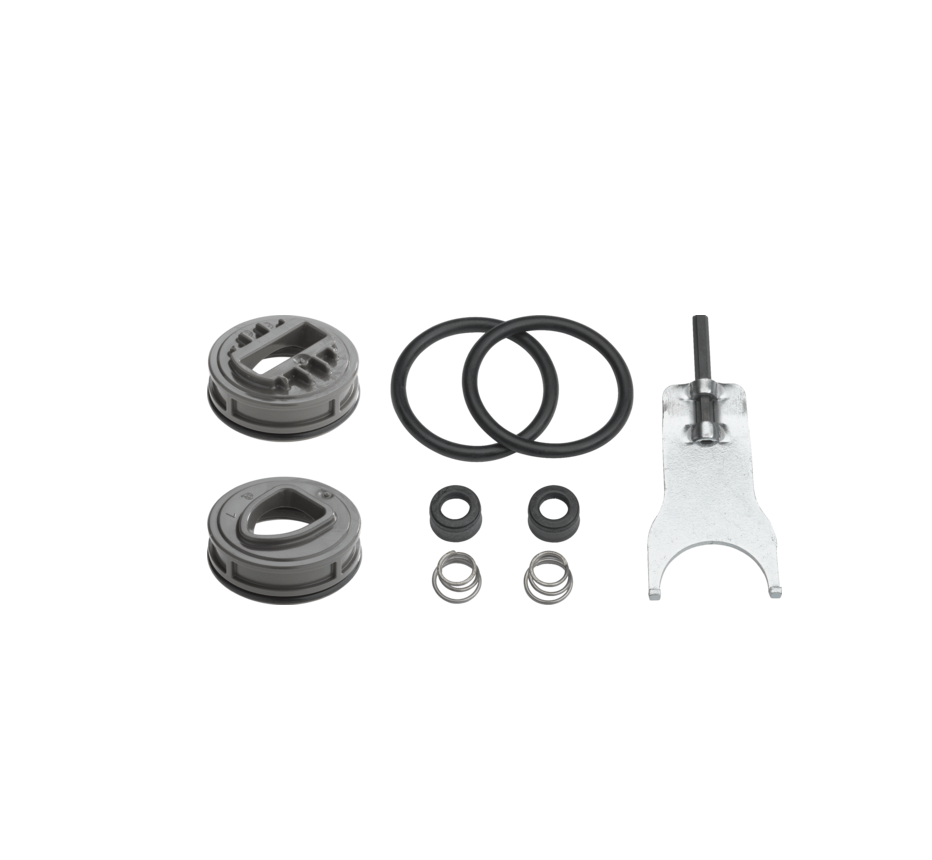 delta rubber faucet repair kit for delta faucets