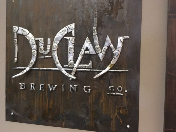 DuClaw or DuClavy?