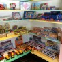 Home Goods Clothing Gifts Kids Toys Jewelry Upstairs