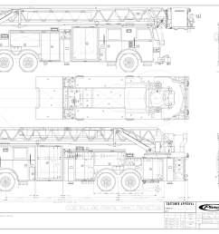 fire truck schematic wiring diagram week fire truck schematic [ 6800 x 4400 Pixel ]