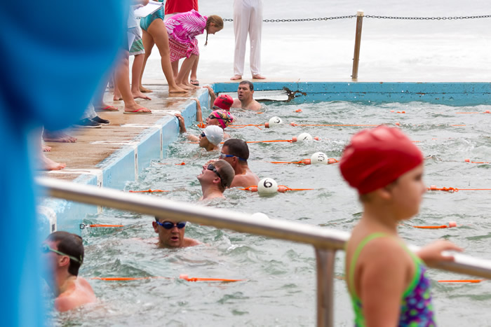 30 January 2016 WASA Meet Bilgola Pool  49
