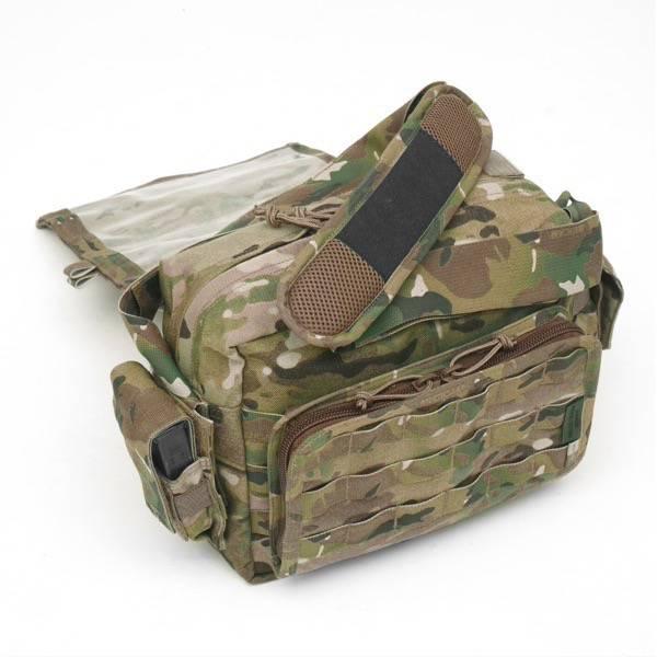 Grab-Bag-Command-MC-1-web2.jpg