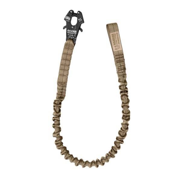 Dual-Purpose-Lanyard-CT-2-web1.jpg