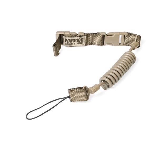 Tactical-Pistol-Lanyard-CT-web.jpg