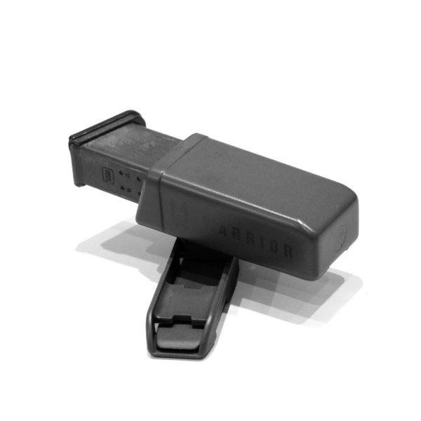 W-EO-PSP-9-BLK-4.jpg