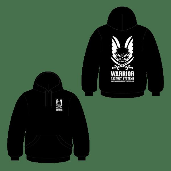 hoodies-black-web2.png