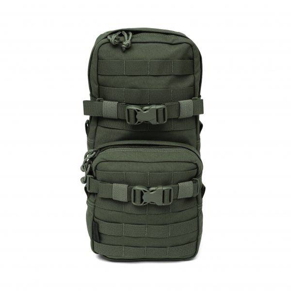 Cargo Pack OD