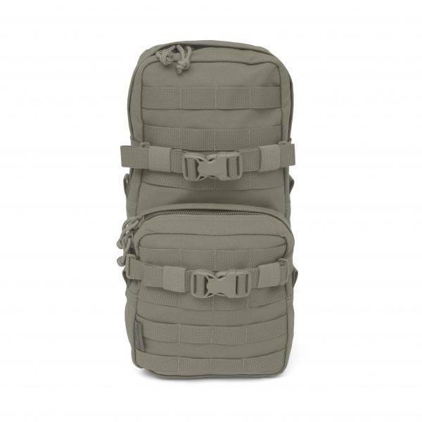 Cargo Pack RG