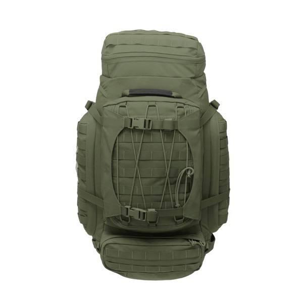 X300 Bag OD-web