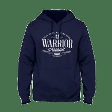 hoodie-navy-vintage
