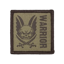 patch6
