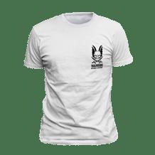 pinktshirt-white