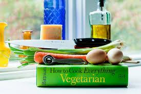 howtocookeverythingvegetarian1