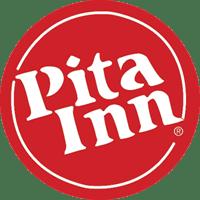 Pita Inn