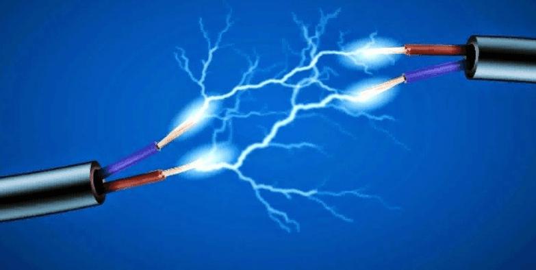 Image result for listrik