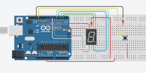 counter_up_use_push_button_with_arduino_uno
