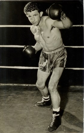 Boxing History - Emergence of Modern Boxing