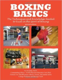 Boxing Basics by Al Gotay Review