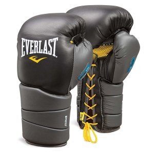 Everlast Boxing Gloves Protex 3