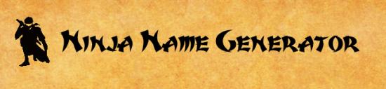 https://i0.wp.com/www.warriorsofthecucumber.com/wp-content/uploads/2013/08/nng-banner.png