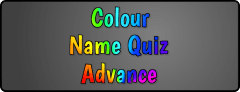 Colour Name Quiz Advance