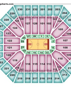 Golden state warriors seating chart for oracle arena also warriorsseatingchart rh
