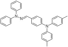 83992-95-4 4-Bis(4-methylphenyl)aminobenzaldehyde-1,1