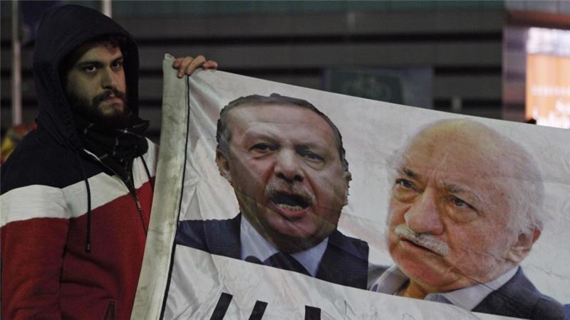 Turkey_warrant_gulani