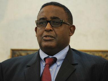somalia_PM