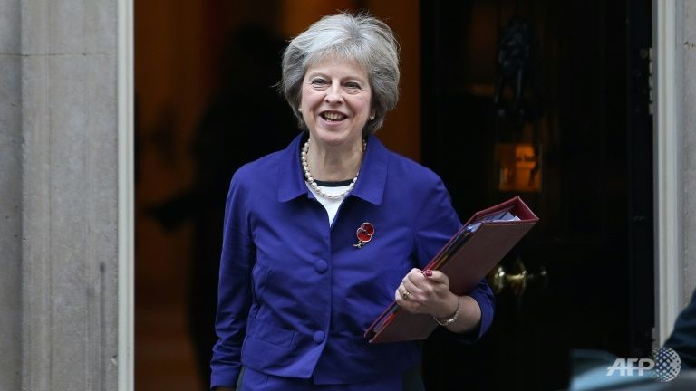 prime-minister-theresa-may-cautioned-mps-against-using-a-high