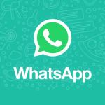 Siri ahora te puede leer los mensajes de Whatsapp