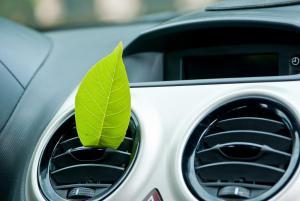 Filtr kabinowy – maska antysmogowa samochodu!!